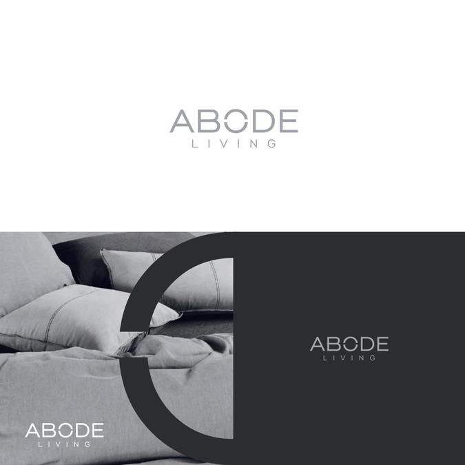Winning design by BrandingDesigner
