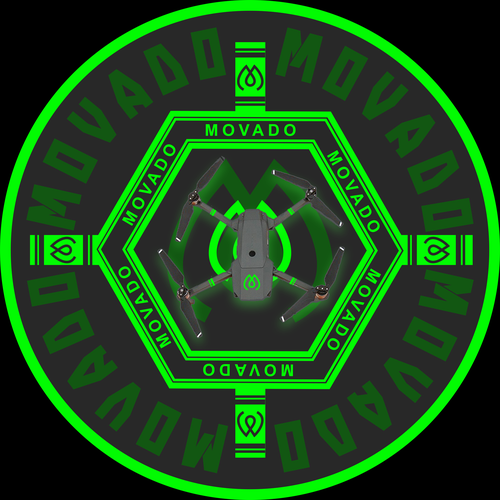 Diseño finalista de -[ Queenzha ]-