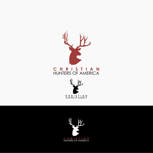 Runner-up design by dinaSa