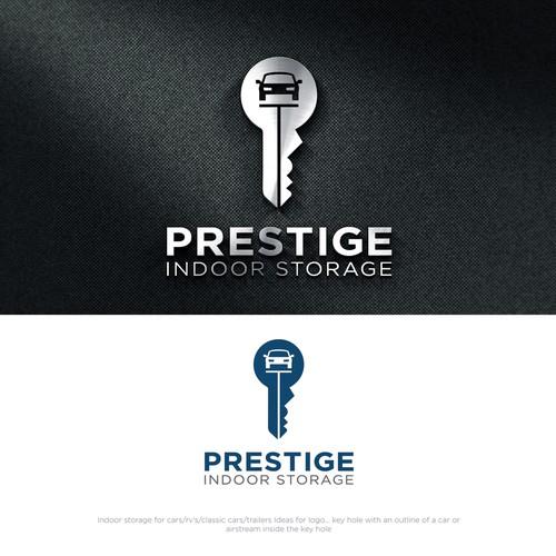 Diseño finalista de design_in