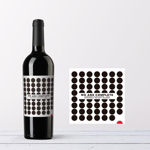 Diseño finalista de _Ossobüko_