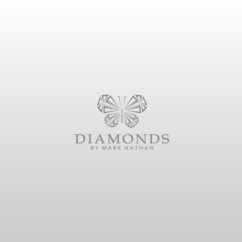 Diseño finalista de r_chanum07