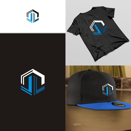 Zweitplatziertes Design von jaenal™