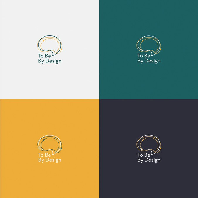 Winning design by Kabayan™