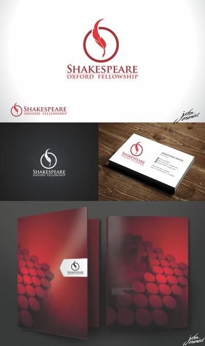Gewinner-Design von John Mendol *