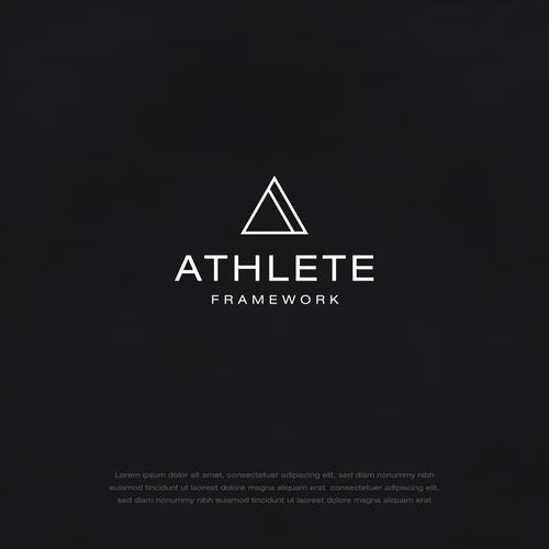 Diseño finalista de Ascent Agency®