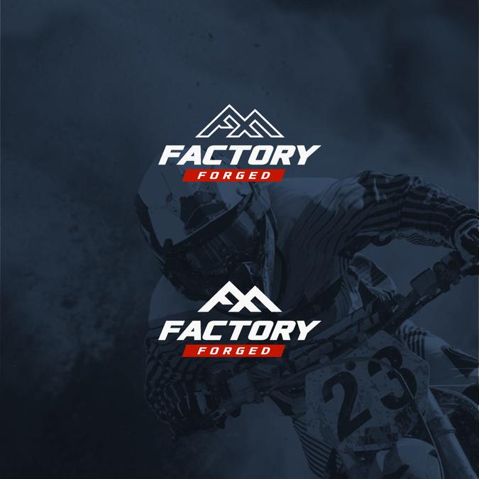 Winnend ontwerp van Ascent Agency®