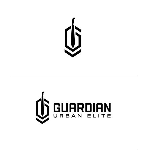 Runner-up design by orangejuice