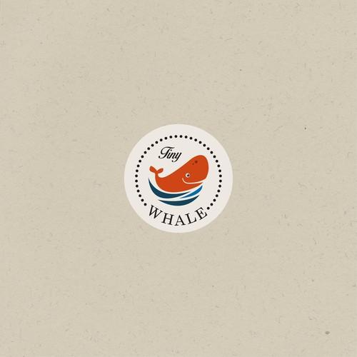 Design finalista por Cosmin Virje