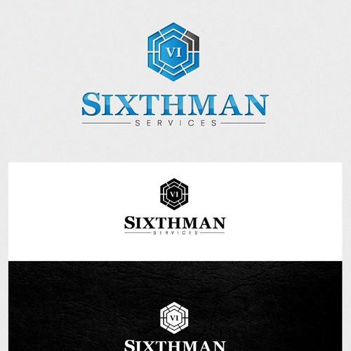 Design finalisti di dodongjohnjohn