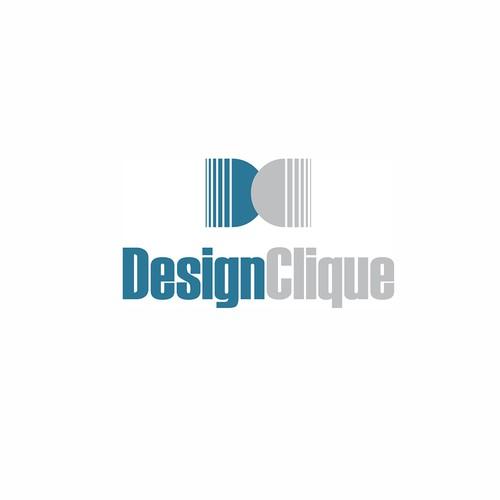 Diseño finalista de _syna_