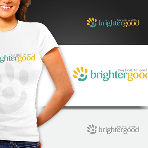 Diseño finalista de logofolder.com