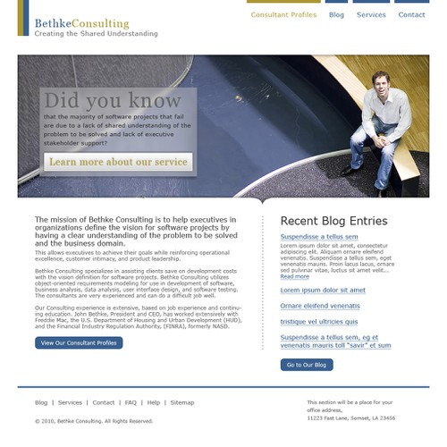 boutique consulting firms essay Although a small boutique consulting firm compared to the other seven companies featured in this essay, it is regarded highly in the consulting firm it has been ranked as one of the top ten consulting firms to work for in the last two years (2005 and 2006) by consulting magazine.