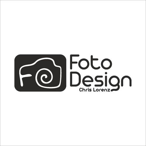Runner-up design by Sparkdesignstudio