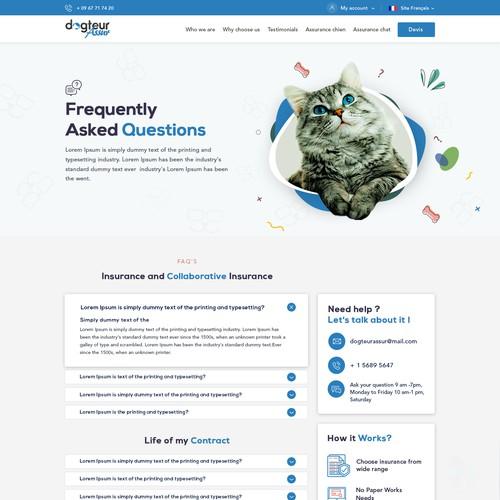 Ontwerp van finalist DesignExcellence