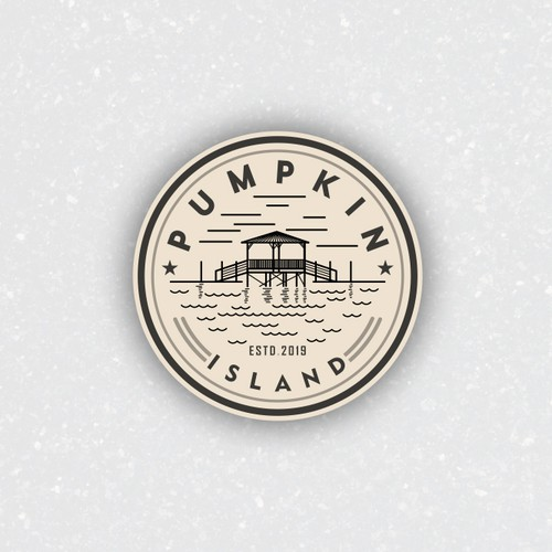 Meilleur design de EmptyWallet