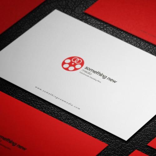 Runner-up design by ABOcal