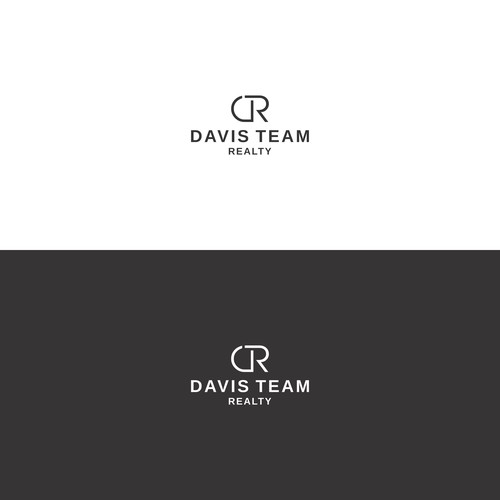 Zweitplatziertes Design von hbgraphicdesigner