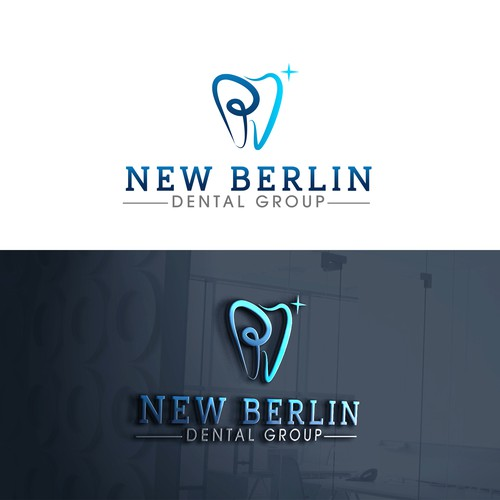 Runner-up design by lynlyn⭐️