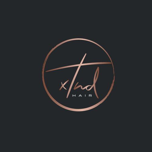 Diseño finalista de allyna