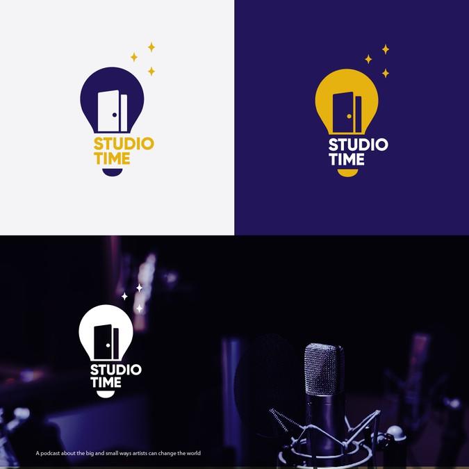 Gewinner-Design von Tifani
