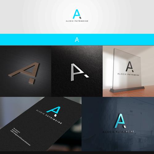 Diseño finalista de VectorK!ng™
