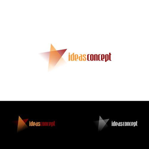 Runner-up design by satriokepingit