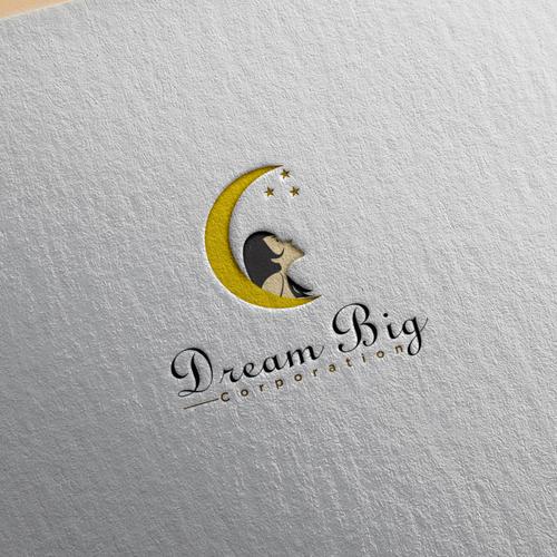 Runner-up design by Wahyu cb