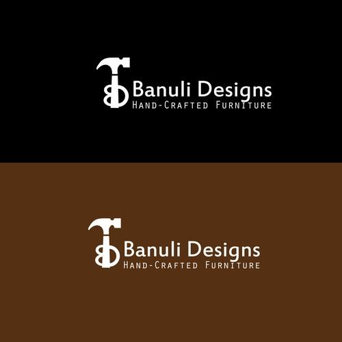 Runner-up design by sana_designs