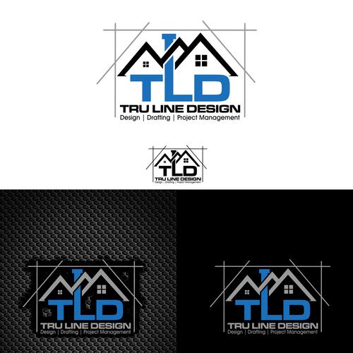 Runner-up design by AG#studio