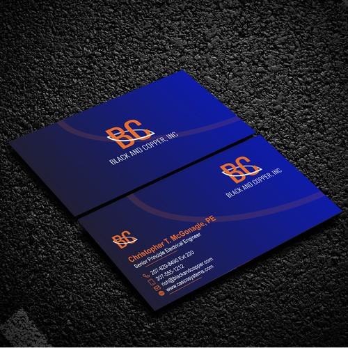 Runner-up design by Pro Minhaj