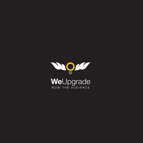 Ontwerp van finalist Rahul Designs™