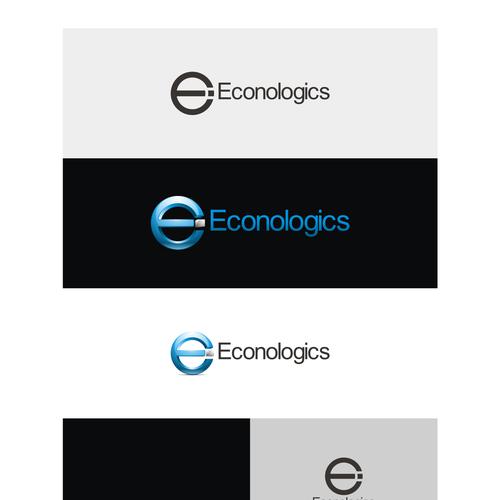 Design finalisti di fajarsetiyanto
