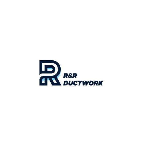 Runner-up design by dnifernandez