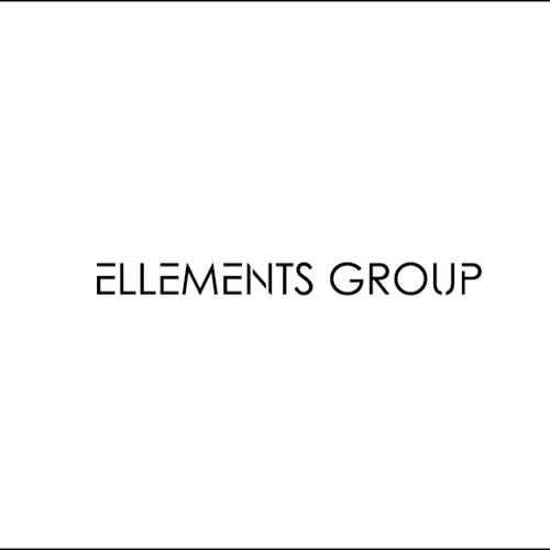 Design finalista por Aemer