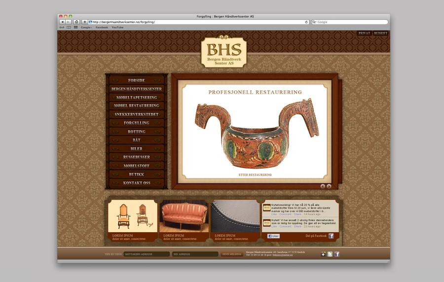 Winning design by bigDrop