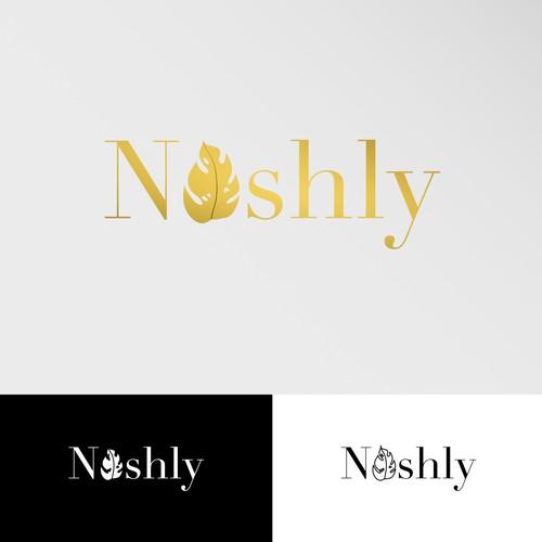 Diseño finalista de girlthatdesigns