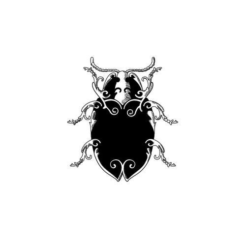 Diseño finalista de LoboLobo