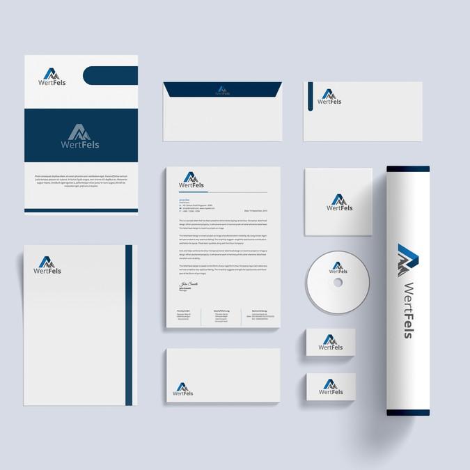 Diseño ganador de RSG_99