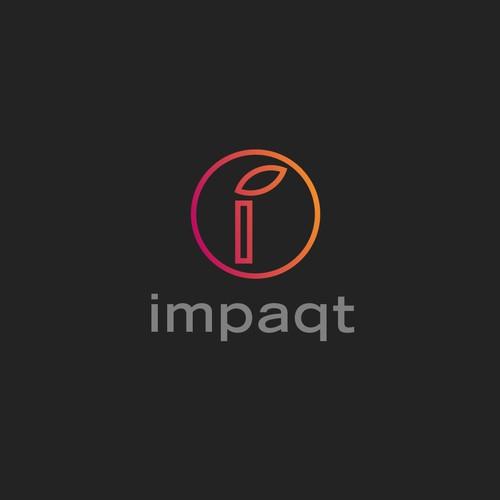 Ontwerp van finalist Transformed Design