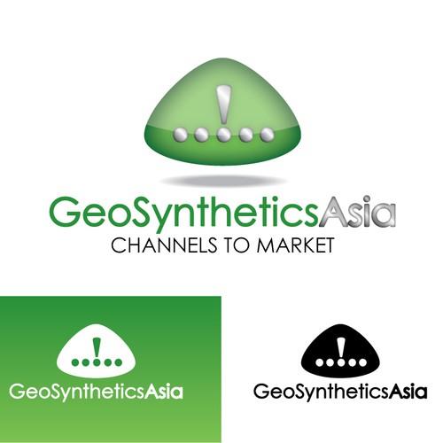 Diseño finalista de GO•design