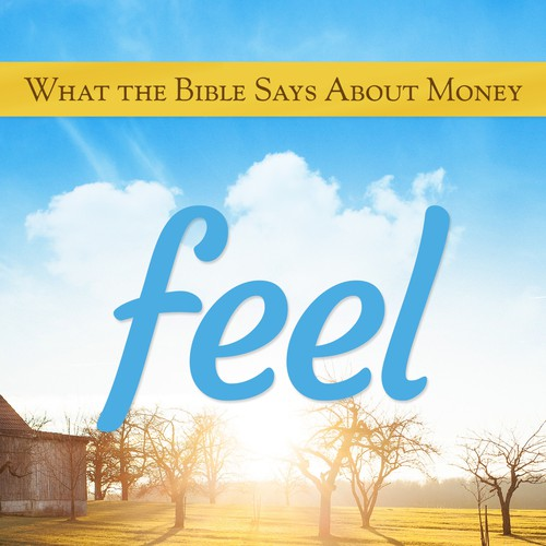 Book Cover Design App : Book cover what the bible says about money other web or