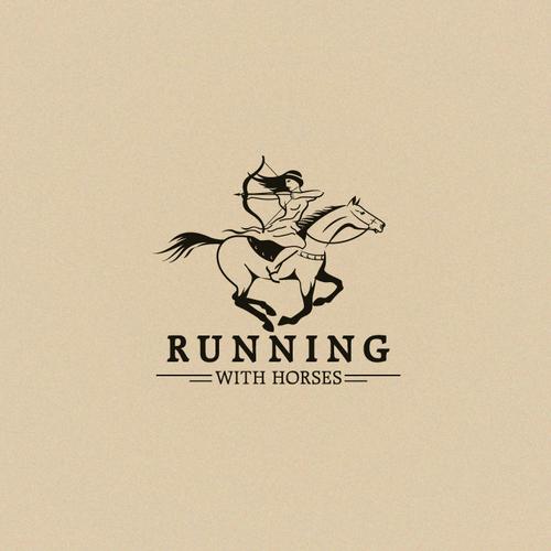 Runner-up design by de_singer
