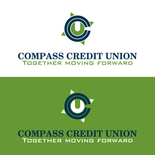 how to create a credit union