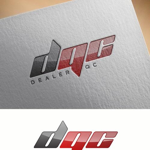 Diseño finalista de ivek_design