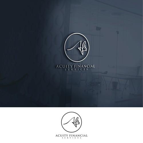 Design finalista por mr.rumi