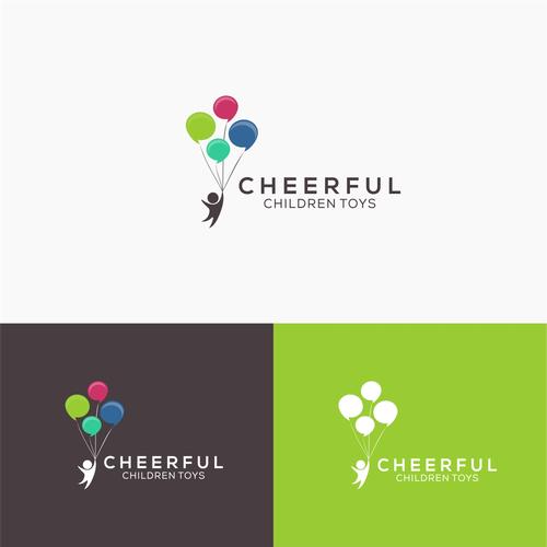 Zweitplatziertes Design von NgepetLur