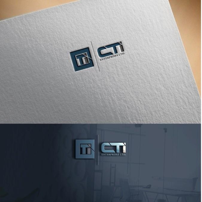 Winning design by Siwit99