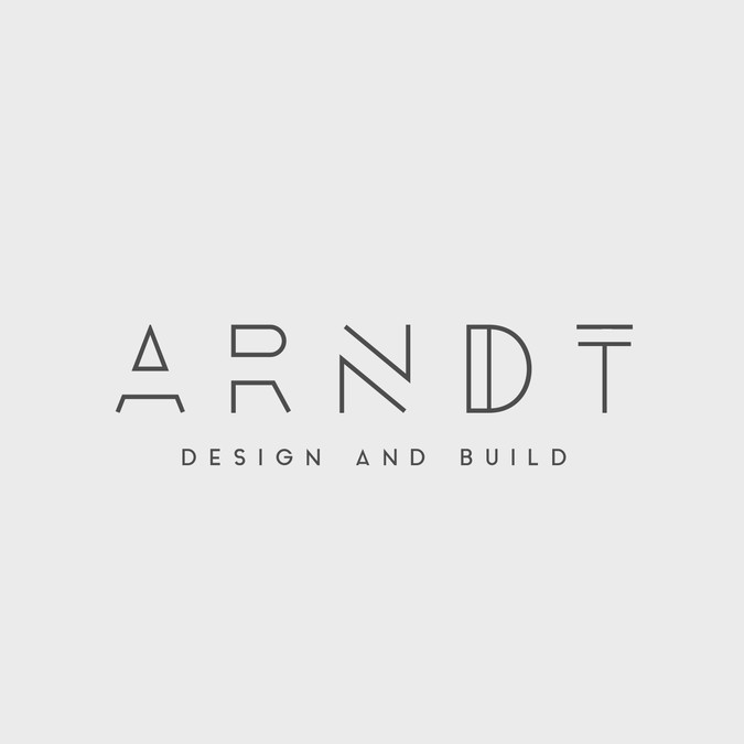 Winning design by AnaLogo