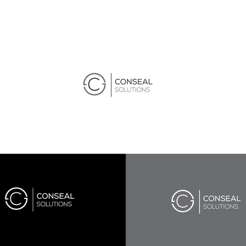Diseño finalista de angle00